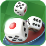 Thumb Dice-Number Merge 1.0.9 (Mod Unlimited Power Up Bundle)