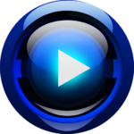 Video Player HD  (MOD, Unlimited Money) 3.1.1