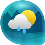 Weather & Clock Widget for Android 6.3.1.2 (Mod Remove Ads)