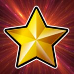Wild Stars Slot 1.0.7 (Mod Unlimited Coin Pack)
