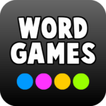 Word Games – 97 games in 1  (MOD, Unlimited Money) v62.0