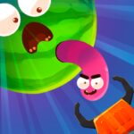 Worm Out 3.2.1 (Mod Forts Mode)
