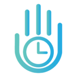 YourHour – Phone Addiction Tracker & Controller  (MOD, Unlimited Money) 2.0.3