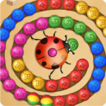 Zumba Classic:Ball Blast Games 21.0913.01 (Mod Unlimited Coins)
