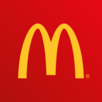 mymacca's Ordering & Offers 7.5.3 (Mod)