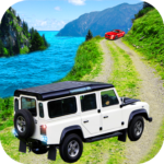 4×4 Off Road Rally Adventure: New Car Games 2021 1.4.16 (MOD, Unlimited Money)