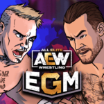 AEW Elite General Manager  1.0 (Mod Unlimited Pass)