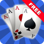 All-in-One Solitaire 1.9.4 (MOD, Unlimited Money)