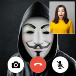 Anonymous Fake Call 26 (MOD, Unlimited Numbers)