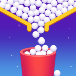 Balls Collect – Bounce & Build! 1.1.1 (MOD, Unlimited Money)