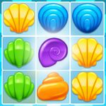 Tropical Trip 1.5.0 (Mod Unlimited Coins)