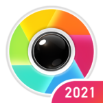 Sweet Selfie Camera, Face&Body Editor with Filters 4.18.1379 (MOD, PRO)