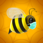 Bee Factory 1.29.2 (MOD, Unlimited Money)