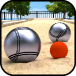 Bocce 3D – Online Sports Game 3.5 (MOD, Unlimited Money)