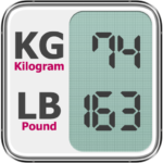 Body Weight Log 1.2.1 (MOD, Unlimited Options)
