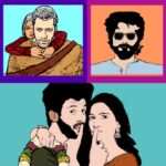 Bollywood Movies Guess: With Emoji Quiz 1.9.38 (MOD, Unlimited Money)