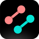 Connect The Dots 1.0.0.22 (Mod Unlimited dots)