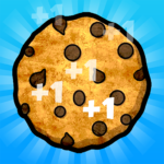 Cookie Clickers™ 1.46.1 (MOD, Unlimited Warps)