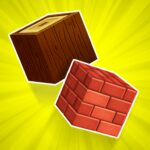Crafty Lands – Craft, Build and Explore Worlds 4941 (MOD, Unlimited Money)