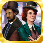 Criminal Case: Mysteries of the Past 2.38.2 (MOD, Unlimited Money)
