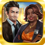 Criminal Case: The Conspiracy 2.38.2 (MOD, Unlimited Money)