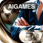 DREAM SQUAD – Soccer Manager 2.8.10 (MOD, Unlimited Money)