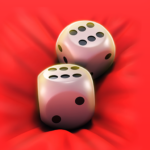 Dice and Throne – Online Dice Game 016.02.03 (MOD, Unlimited Money)