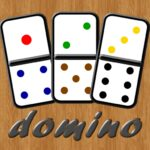 Dominoes Game 1.4.16 (MOD, Unlimited Money)