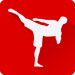Fighting Trainer 1.2.14.69  (MOD, Unlimited Money)