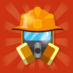 Fire Inc 1.0.22 (MOD, Unlimited offer)
