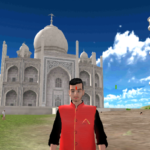 Gangster India 26 (Mod)
