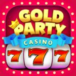 Gold Party Casino 2.34 (Mod Unlimited PACKAGE)