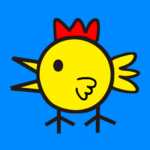 Happy Colorful Lucky Egg 1.1.13 (MOD)