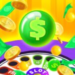 Happy Drop 3D: Spin Hole  1.1.9 (MOD, Unlimited Money)