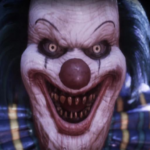 Horror Clown – Scary Escape Game 3.0.11 (MOD, Unlimited Money)
