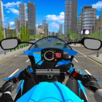 Incredible Motorcycle Racing Obsession 1.8 (MOD, Unlimited Money)