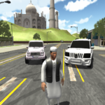 Indian Bikes & Cars Driving 3d 3.0 (MOD, Unlimited Bikes)