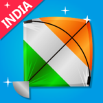 Indian Kite Flying 3D 1.0.5 (MOD, Unlimited Money)