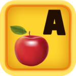Learning Phonics for Kids  1.7.5 (MOD, Unlimited Money)