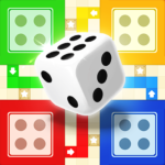 Ludo Lord 3.2.66 (MOD, Unlimited Money)