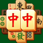 Mahjong&Free Classic match Puzzle Game 1 (Mod Unlimited Subscription)