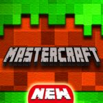 Master Craft New Crafting and Building Games 19.0 (MOD, Unlimited Money)