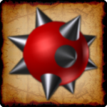 Minesweeper 300.0.8 (MOD, Unlimited Money)
