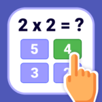 Multiplication table 1.2.19 (MOD, Unlimited Tables)