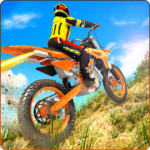Offroad Moto Hill Bike Racing Game 3D 4.0.2 (MOD, Unlimited Money)