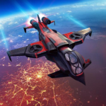 Operation: New Earth 9.61.3 (Mod Unlimited Drops)
