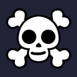 Pirate Power 1.2.131 (MOD, Unlimited Money)