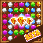 Pirate Treasures New (Beta)  2.0.0.95 (Mod Unlimited coins)