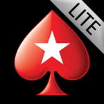 PokerStars: Free Poker Games with Texas Holdem 3.47.0 (MOD, Unlimited chips)