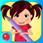 Pre-k Preschool Learning Games for Kids & Toddlers  6.0.9.7 (MOD, Unlimited Money)